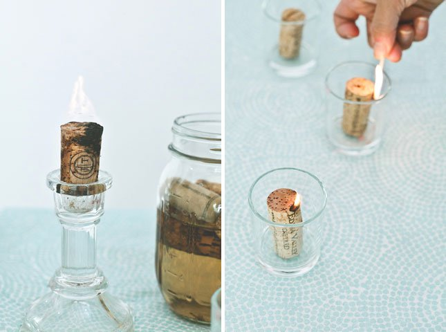 make-DIY-candles9