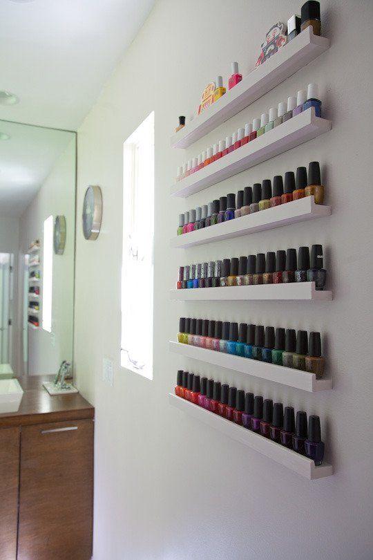 nail polish 6