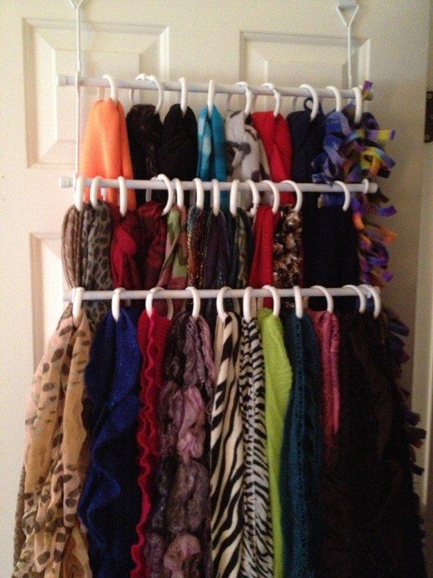organize your closet10