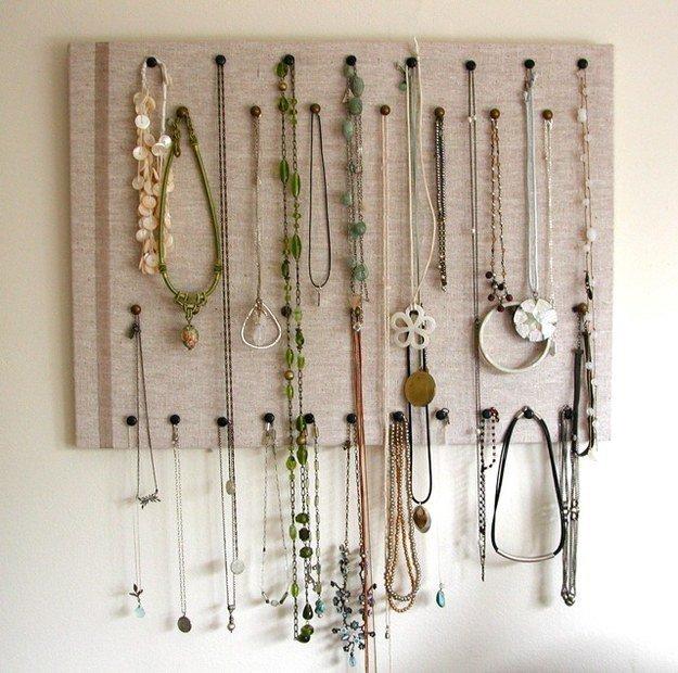 organize your closet6