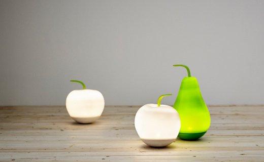 original-lamps