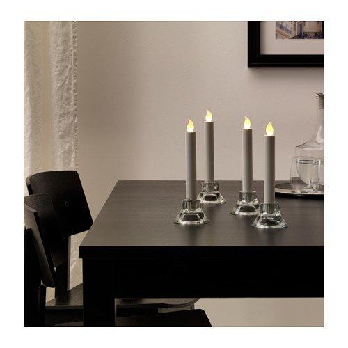 original-lamps1