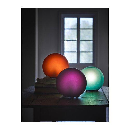 original-lamps4