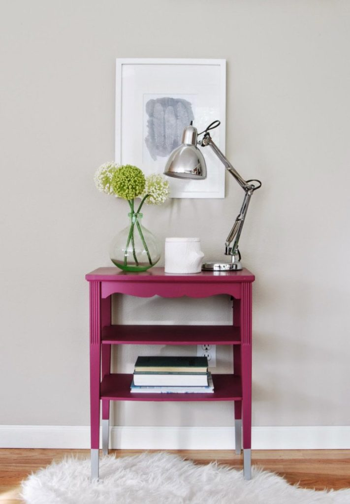 restoring-furniture-with-colours1