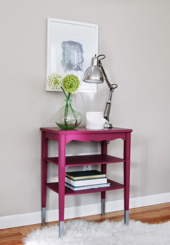 restoring-furniture-with-colours4