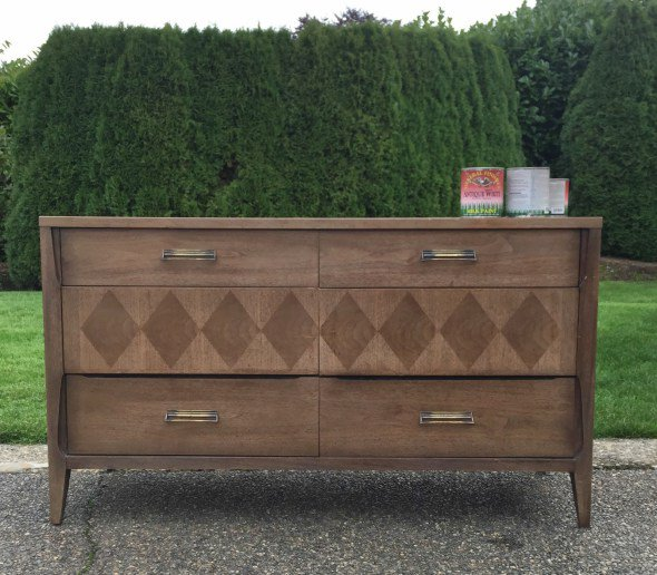 restoring-furniture-with-colours6