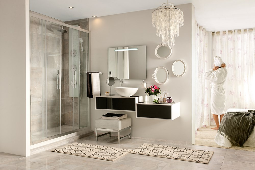 romantic-bathroom-decoration