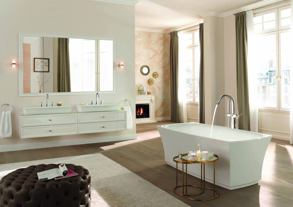 romantic-bathroom-decoration4