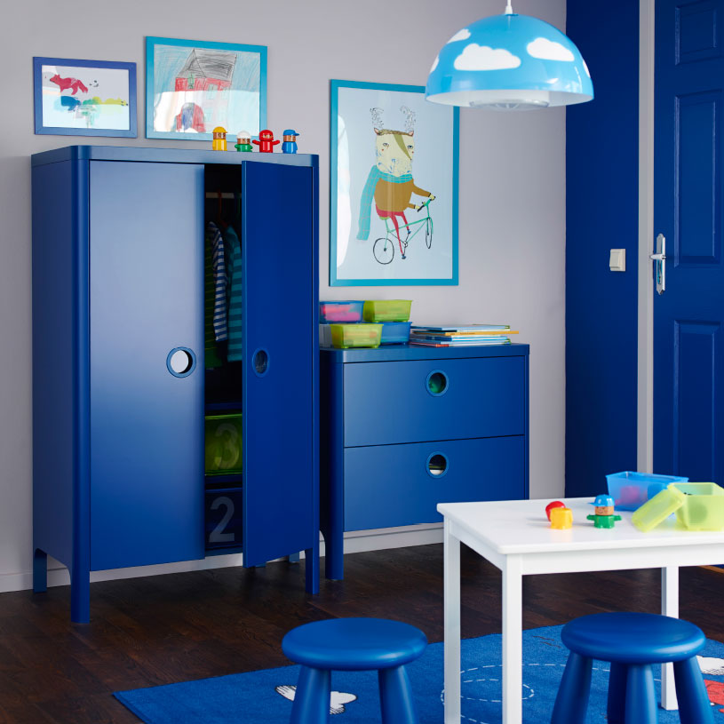 tidy-kids-bedroom4