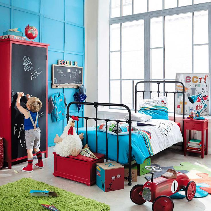 tidy-kids-bedroom6