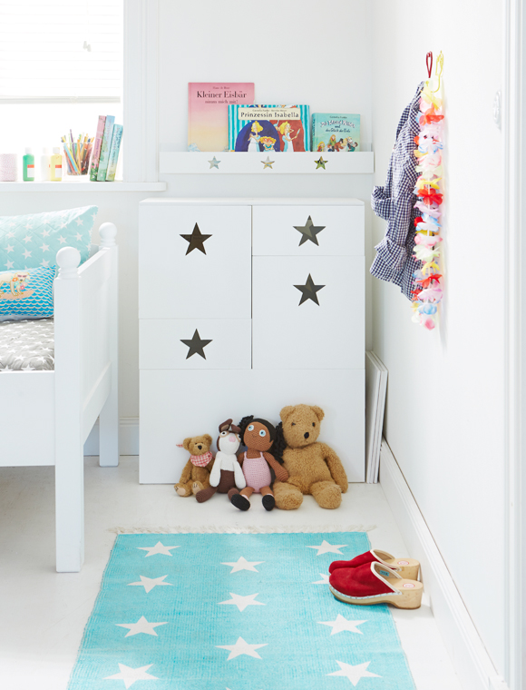 tidy-kids-bedroom7