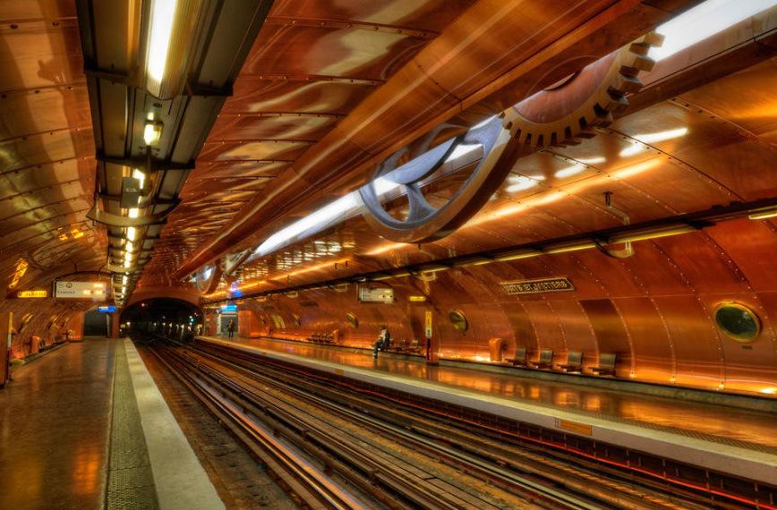 underground-station-14