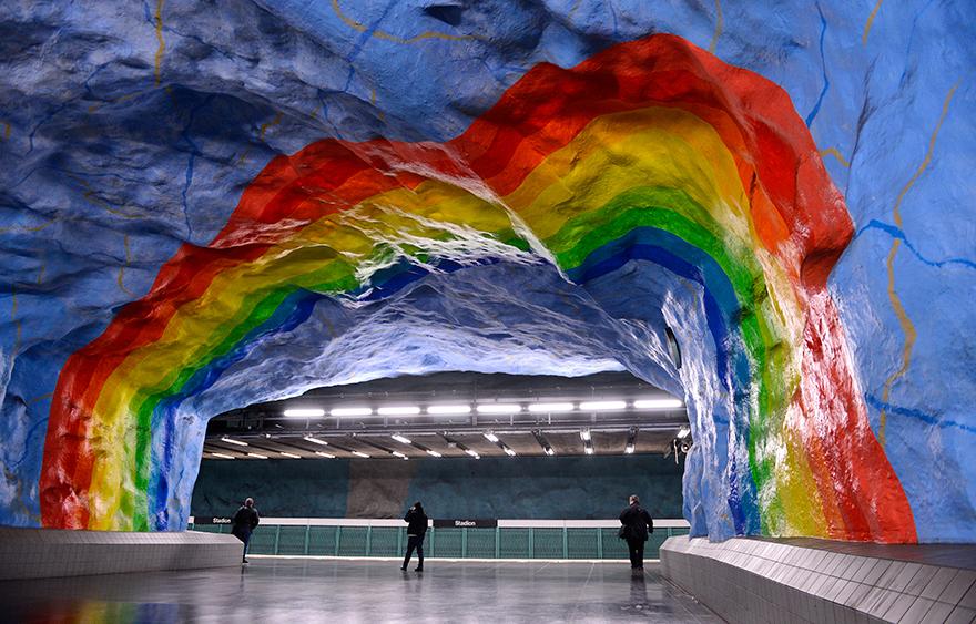 underground-station-2