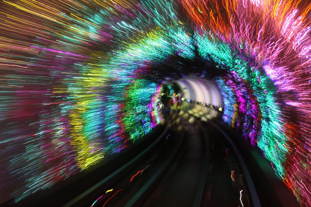 underground-station-8
