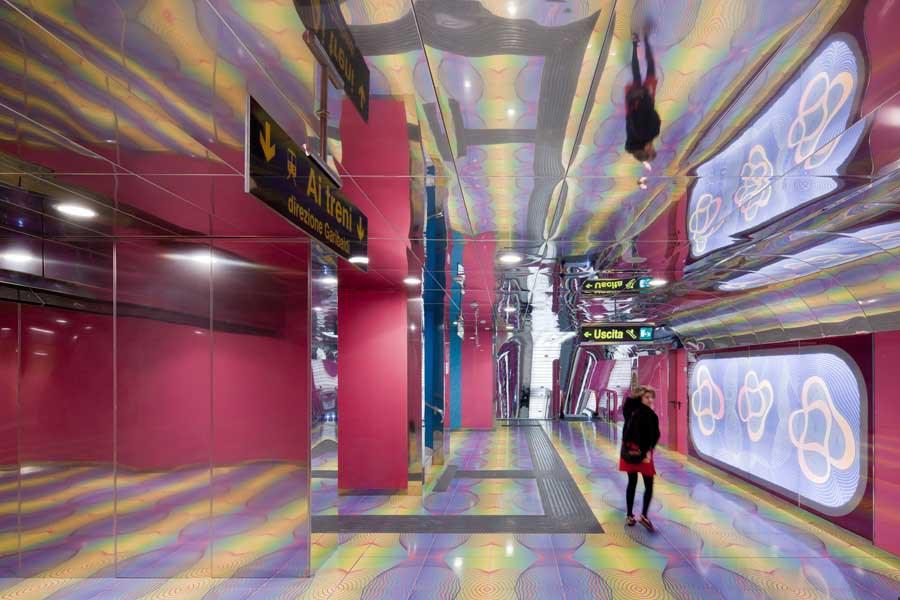 underground-station-9