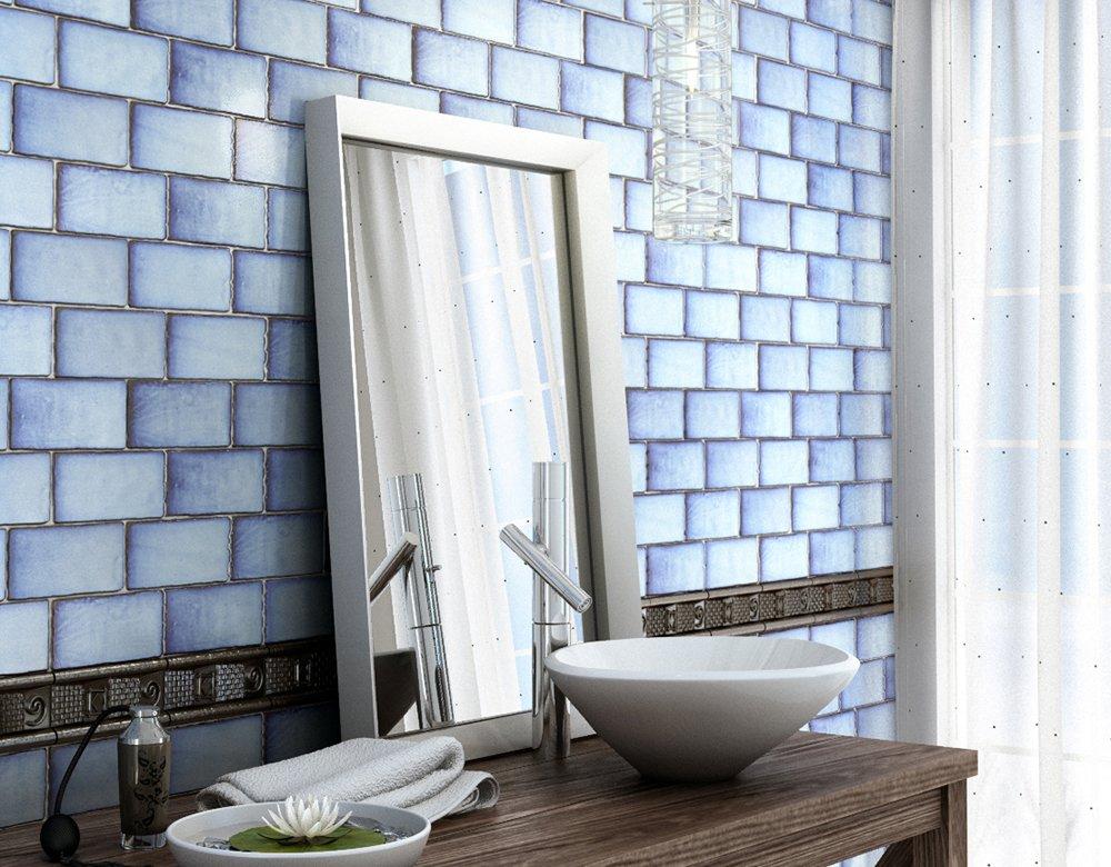 white-blue-tiles3
