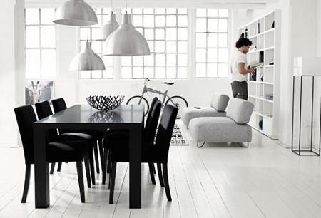 black-white-livingroom2