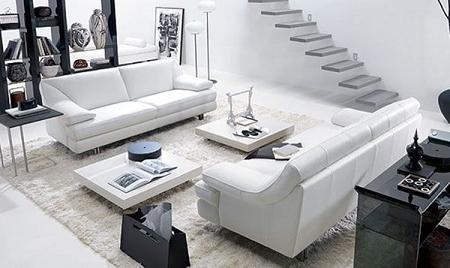 black-white-livingroom3
