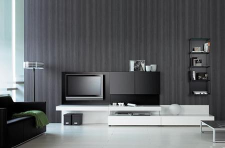 black-white-livingroom4
