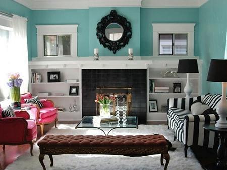 black-white-livingroom5
