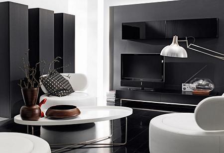black-white-livingroom6
