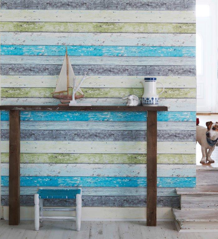 coastal-style-decoration6