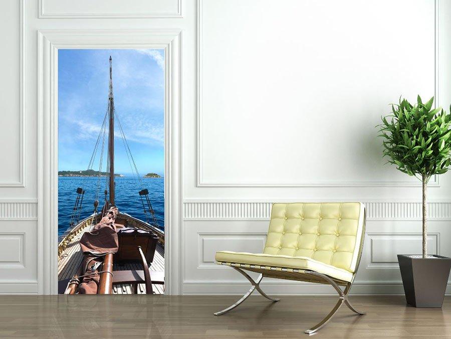coastal-style-decoration7