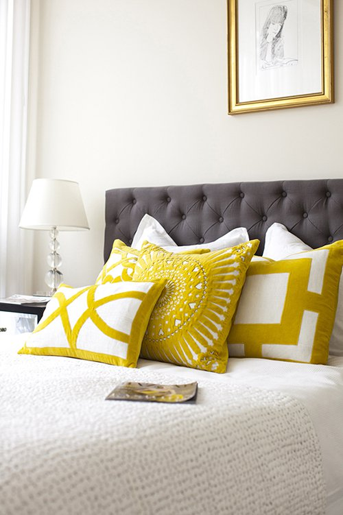 decorating-with-cushions7