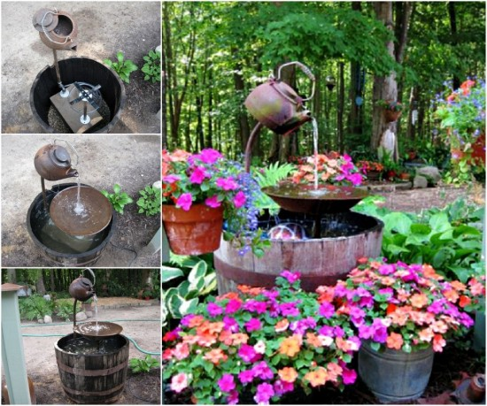 decorating-your-garden11