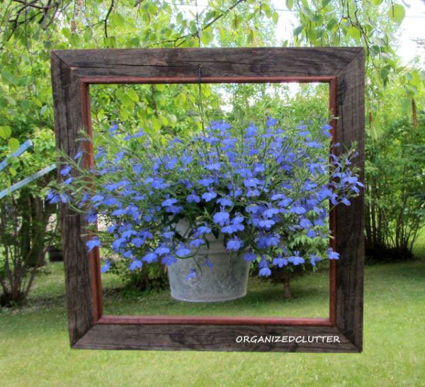 Three Ideas For Decorating Your Garden. Decorating Your Garden3