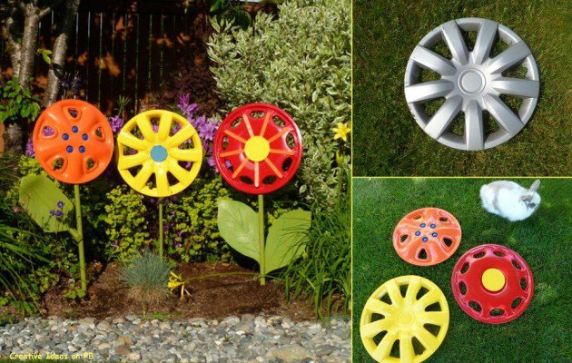 decorating-your-garden4