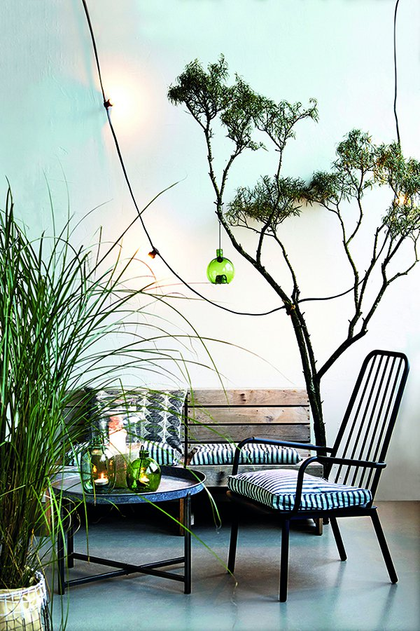 green-touch-decor4