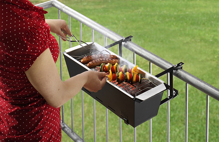 outdoors-barbecue-grill3
