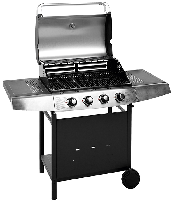 outdoors-barbecue-grill6