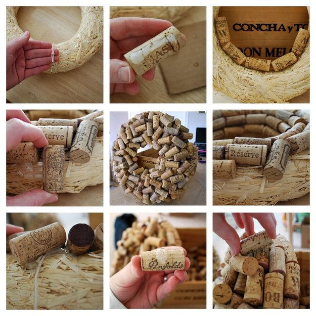 recycled-cork3