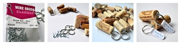 recycled-cork6