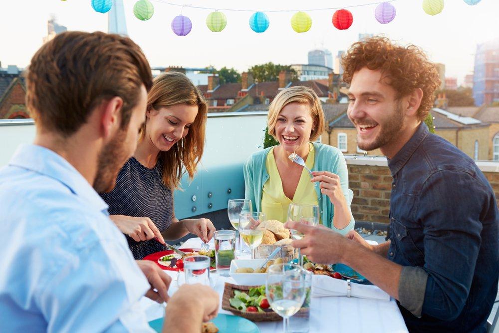summer-parties