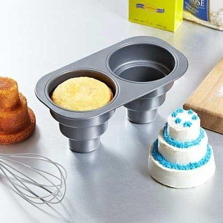 witty-kitchen-gadgets10