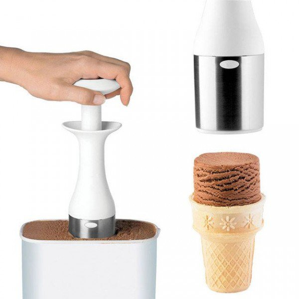 witty-kitchen-gadgets15