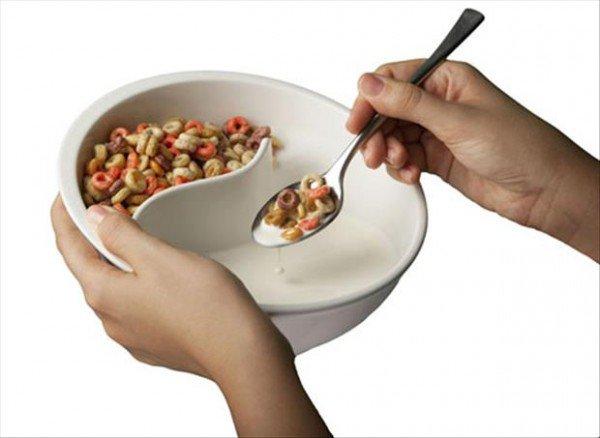 witty-kitchen-gadgets17