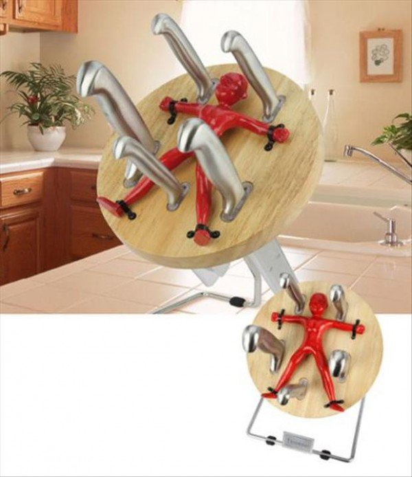 witty-kitchen-gadgets18