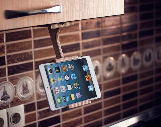 witty-kitchen-gadgets20