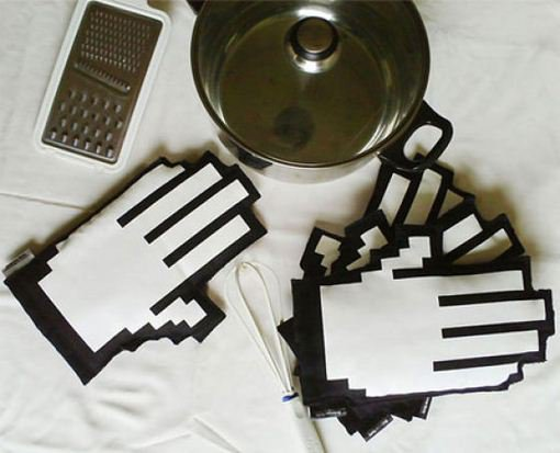 witty-kitchen-gadgets5