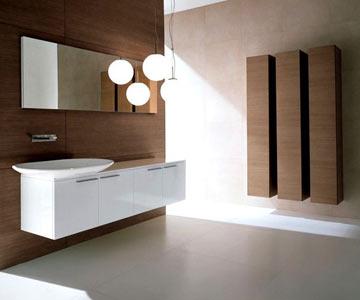 wood-bathroom5