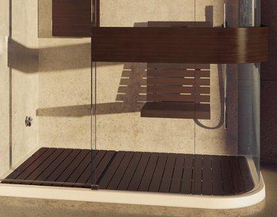 wood-bathroom6
