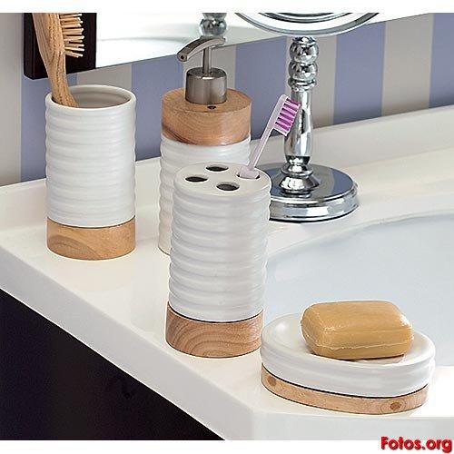 wood-bathroom7