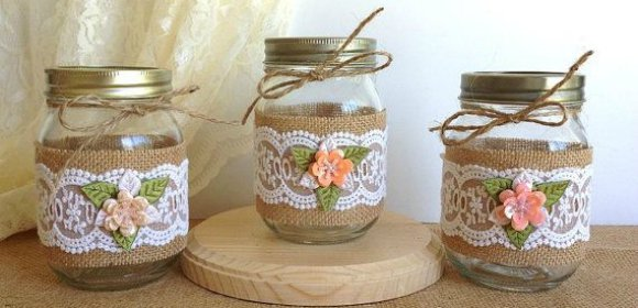 20-ways-reusing-crystal-jars