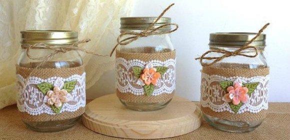 20-ways-reusing-crystal-jars