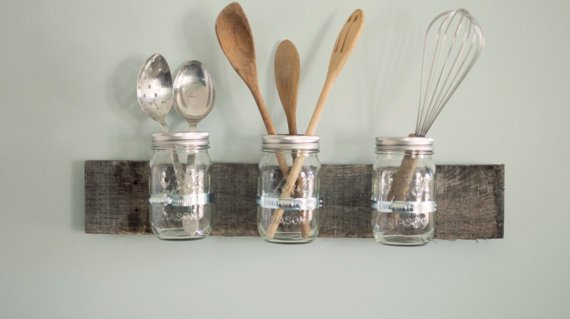 20-ways-reusing-crystal-jars10