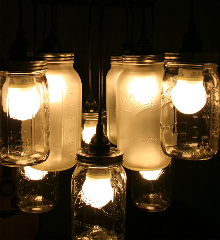 20-ways-reusing-crystal-jars12